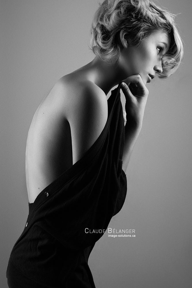Claud Belanger, fashion, photographe, montreal, photo,