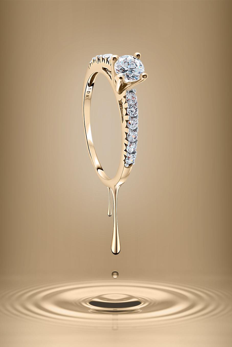 claude belanger, bijoux, photo bijoux,photographe, jewelery, commercial, montreal