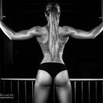 Fitness photographie