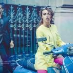 Claude Belanger photographe, Fashion, Mode, photographe, montreal, portrait, commercial
