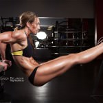 Claude belanger, photographe, fitness photoshoot, montreal photographe, fitness, portrait
