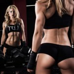 fitness photography, fit, fitness,