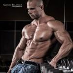 Claude belanger, photographe, fitness photoshoot, montreal photographe, fitness, portrait