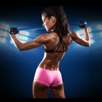 Fitness photographie